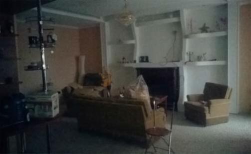 Двокімнатна квартира загальною площею 128 кв.м., що розташована за адресою: Київська область, Києво-Святошинський  р-н, с. Шевченкове, вул. Прорізна, буд. 1, кв. 9 та  Основні засоби у кількості 299 одиниць